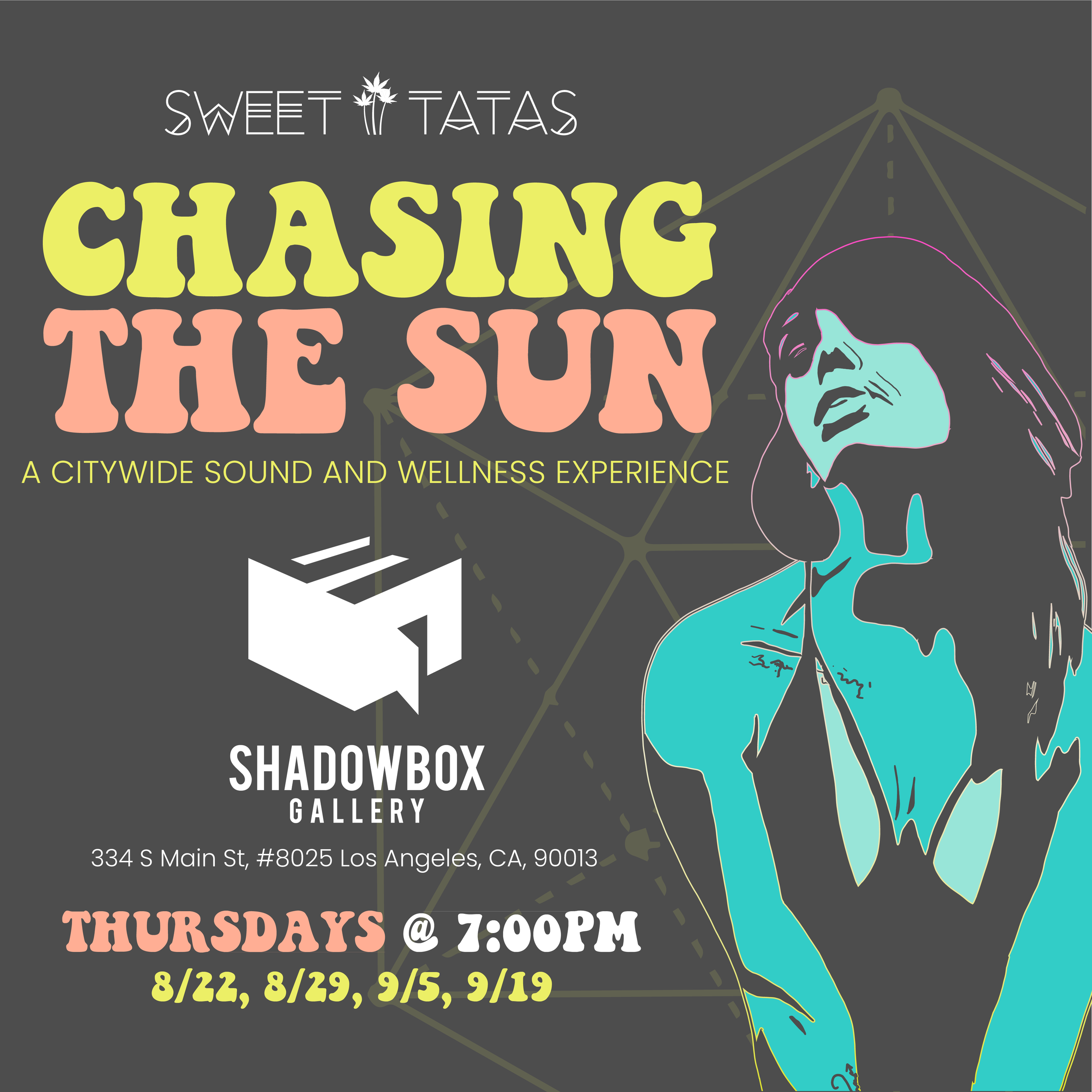 Shadow_ChasingTheSun_900pxX900px [Recovered]-07.png
