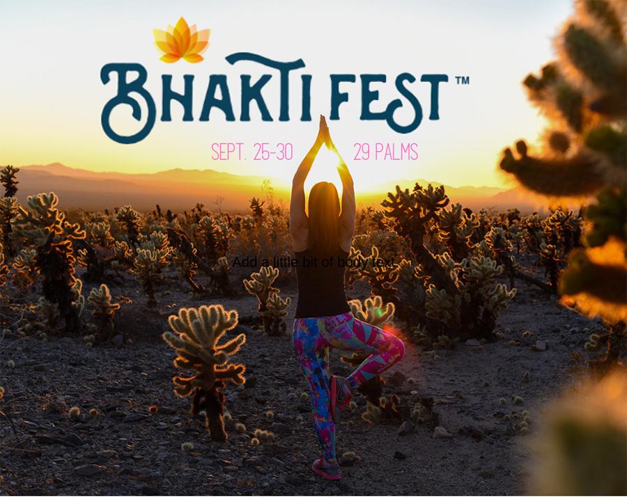 bhakti festival in 29 palms.jpg