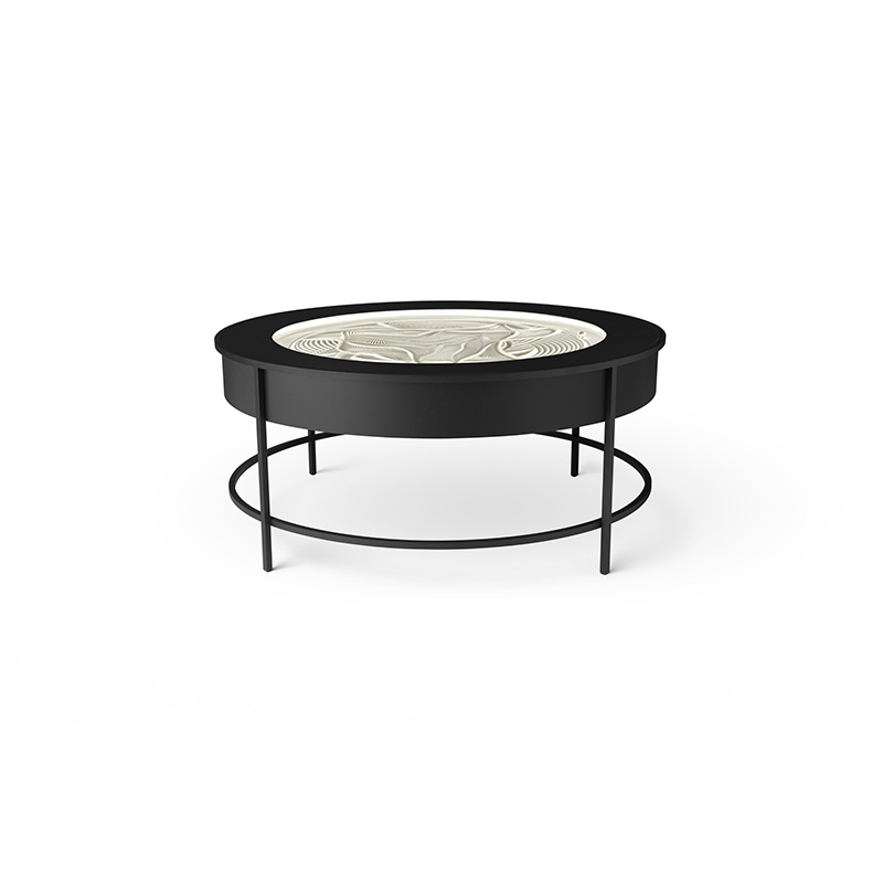 Full Metal Coffee Table Black.jpg