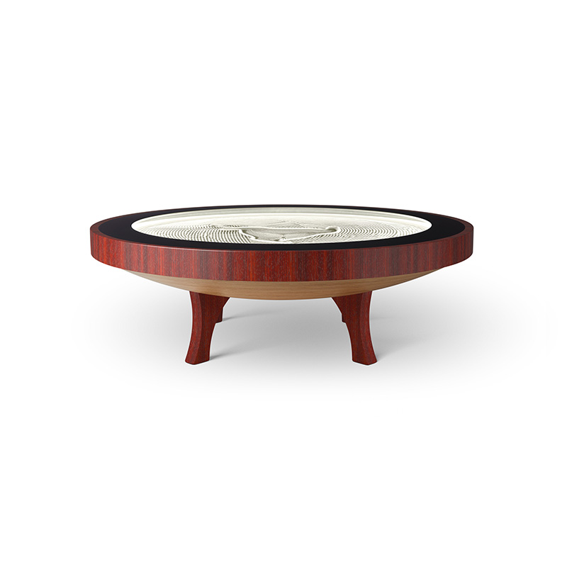 Sisyphus Full Wood 4ft Table Paduk.jpg
