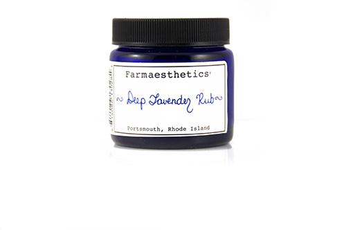 Farmaesthetics.jpg