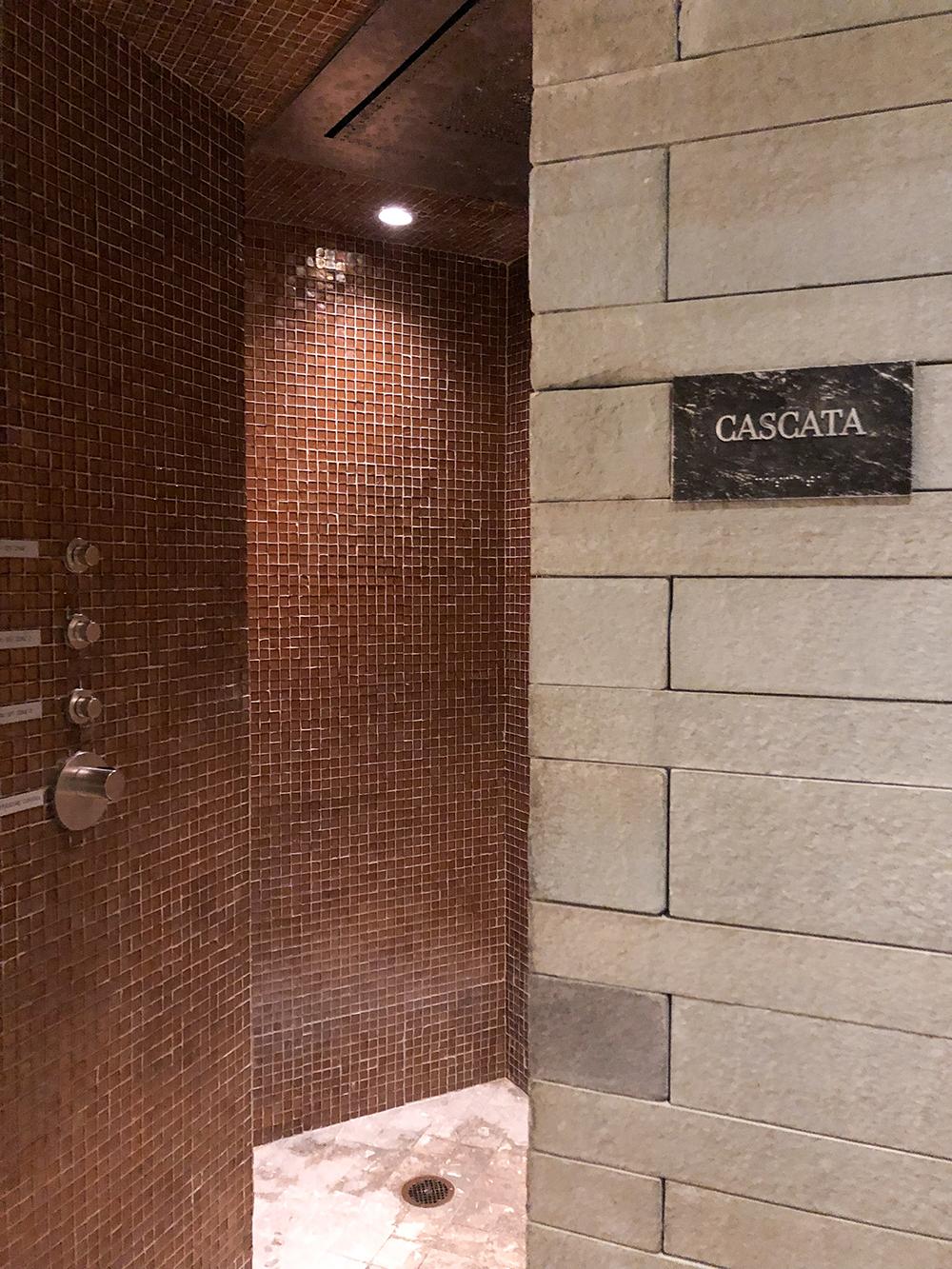 Cascata shower.jpg