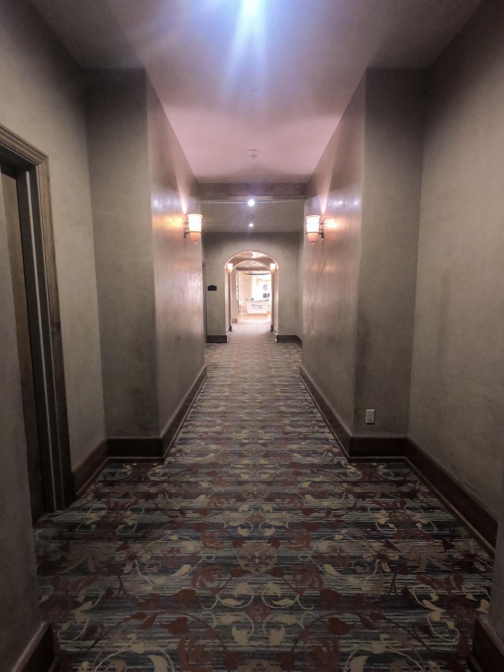 hallways.jpg