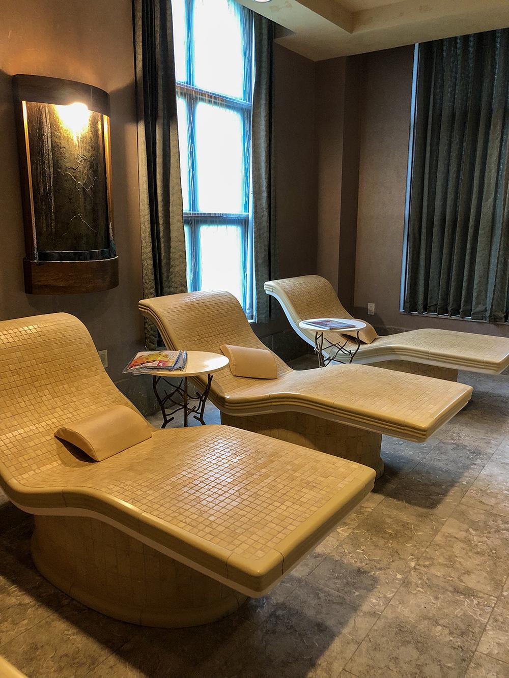 heated loungers.jpg