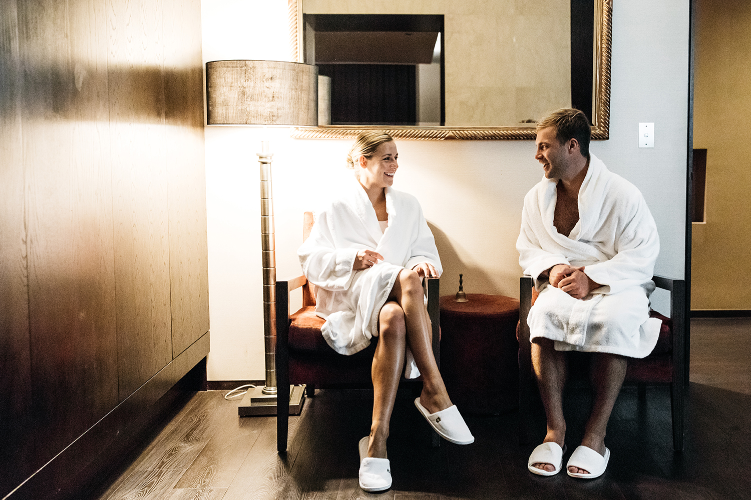 couple in robes.jpg