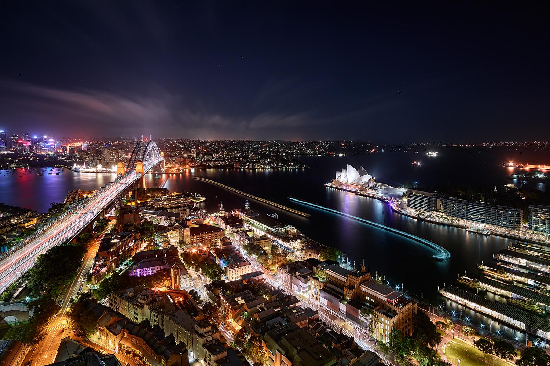 harbor night.jpg