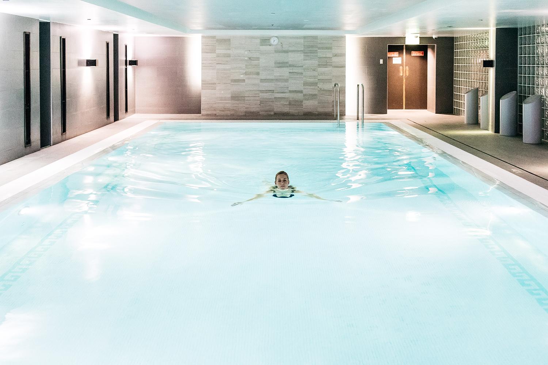 Swimming Pool with girl.jpg