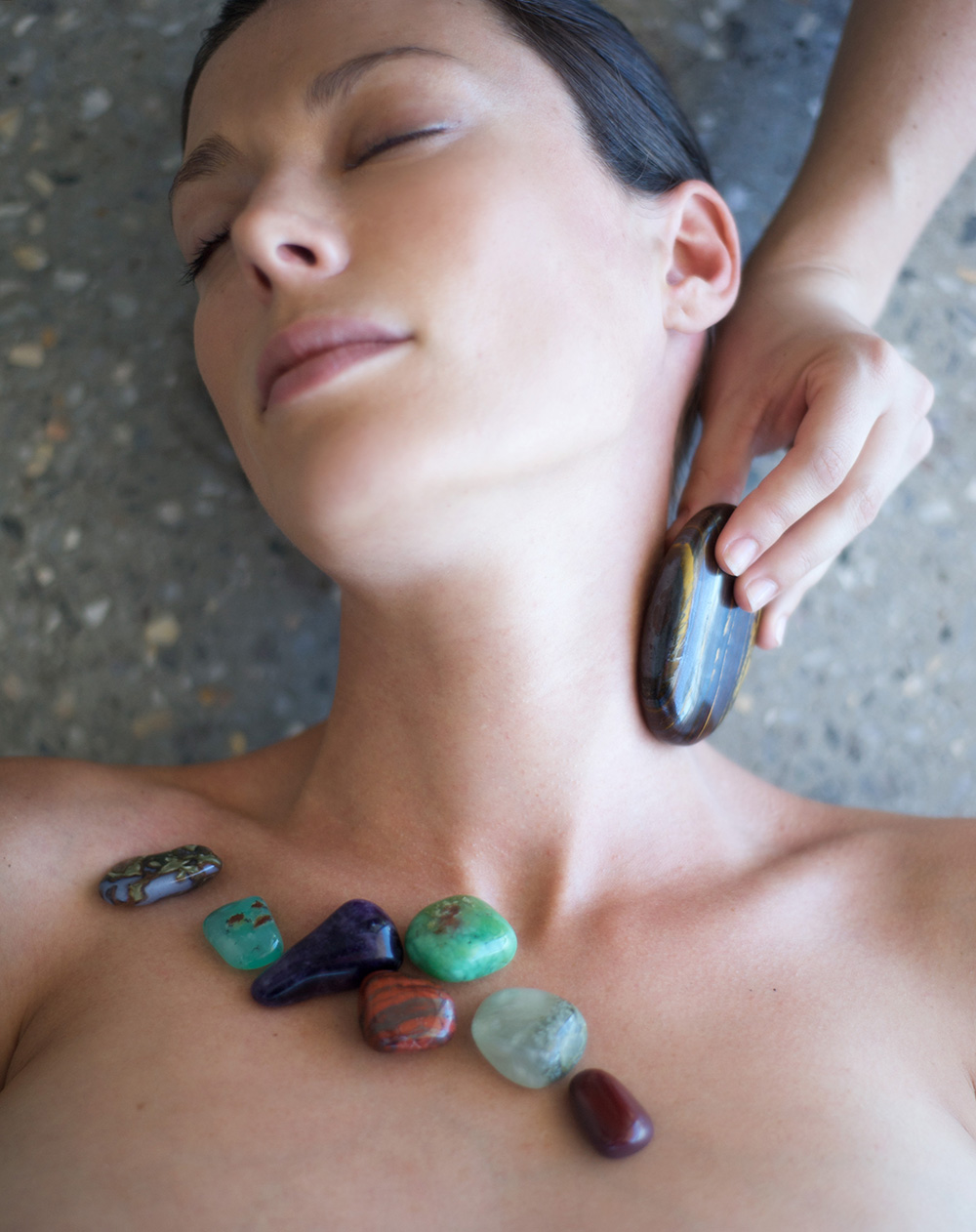 The Spa Sodashi, Crystalus Treatment.jpg