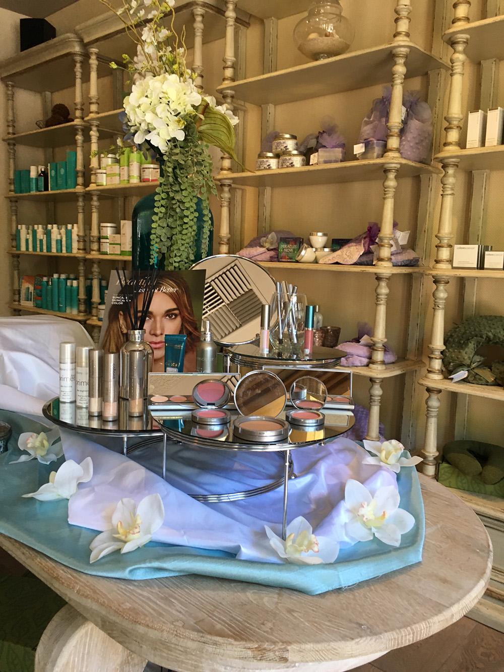 cosmetics retail.jpg