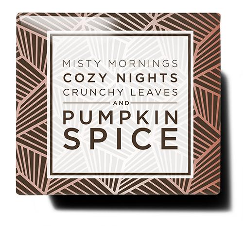 Pumpkin Spice Body Butter Box.jpg