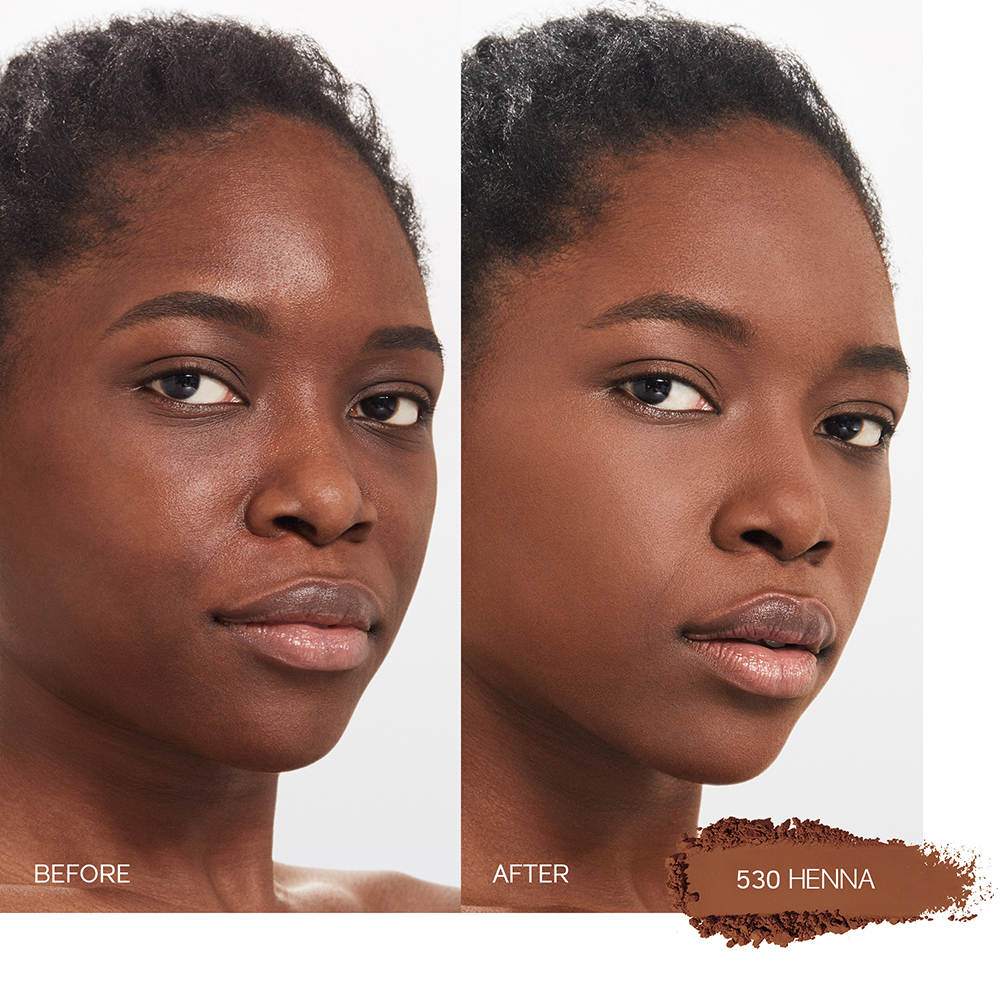 16128_S_SMU_PDP_Complexion_On-Figure_PowderFoundation_530_Henna_BeforeAfter_20SS.jpg
