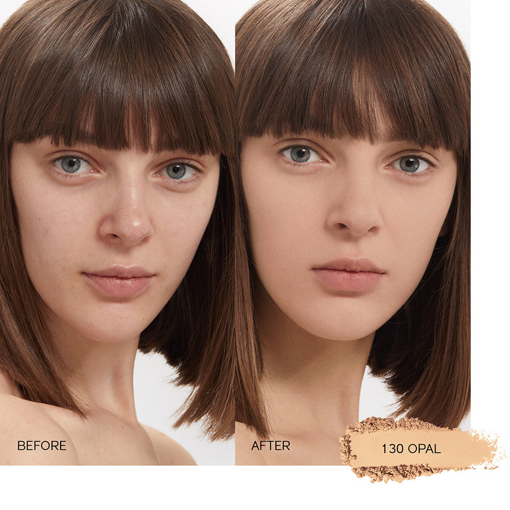 16114_S_SMU_PDP_Complexion_On-Figure_PowderFoundation_130_Opal_BeforeAfter_20SS.jpg