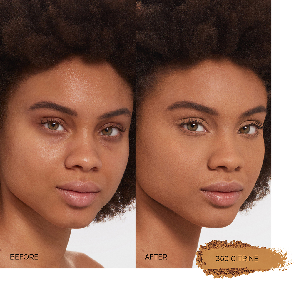 16123_S_SMU_PDP_Complexion_On-Figure_PowderFoundation_360_Citrine_BeforeAfter_20SS copy.jpg
