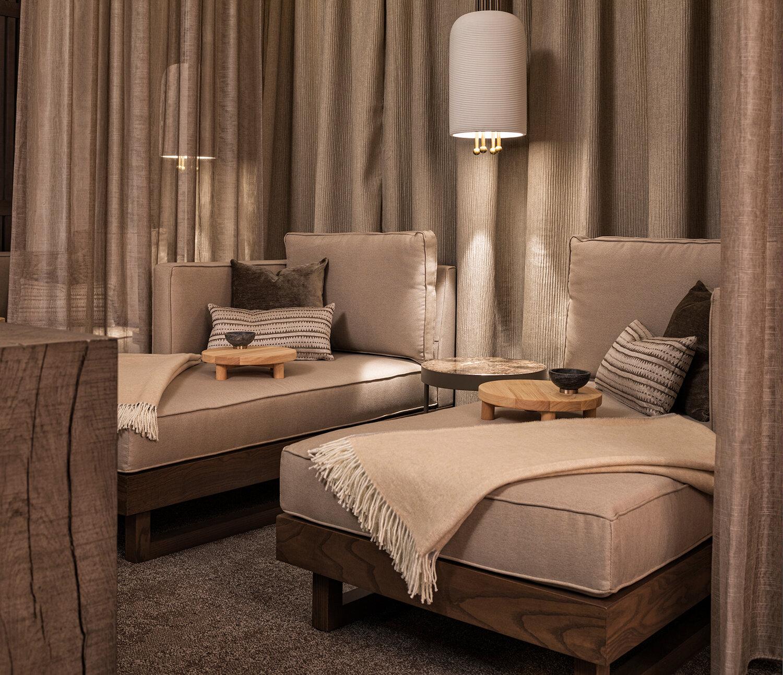 lounge details.jpg