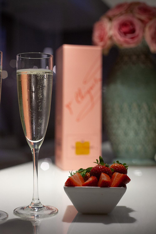 straweberries and champagne.jpg