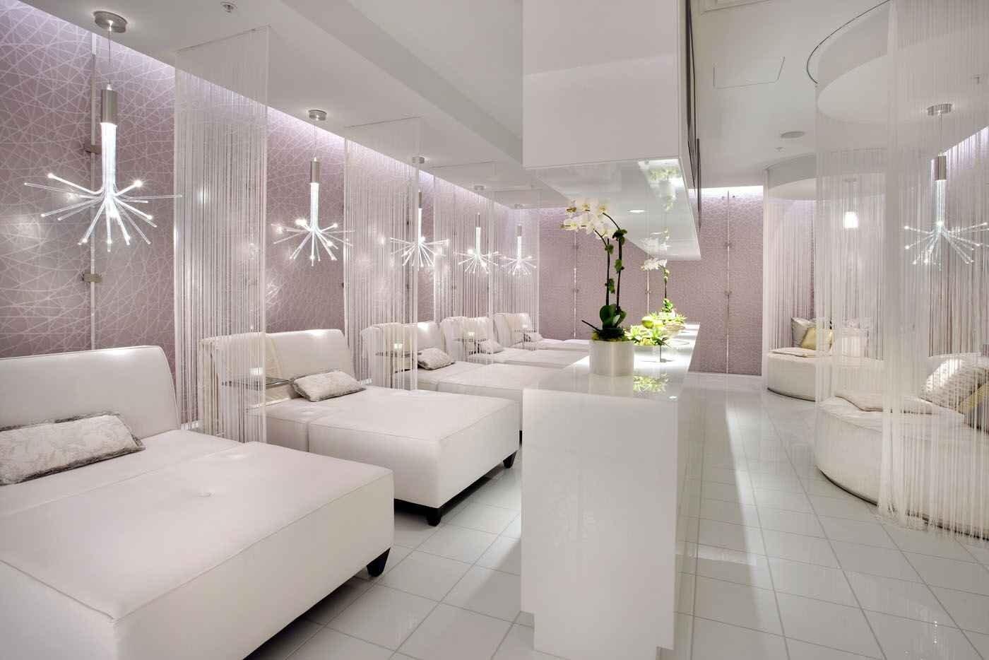 RC Spa Lounge.JPG