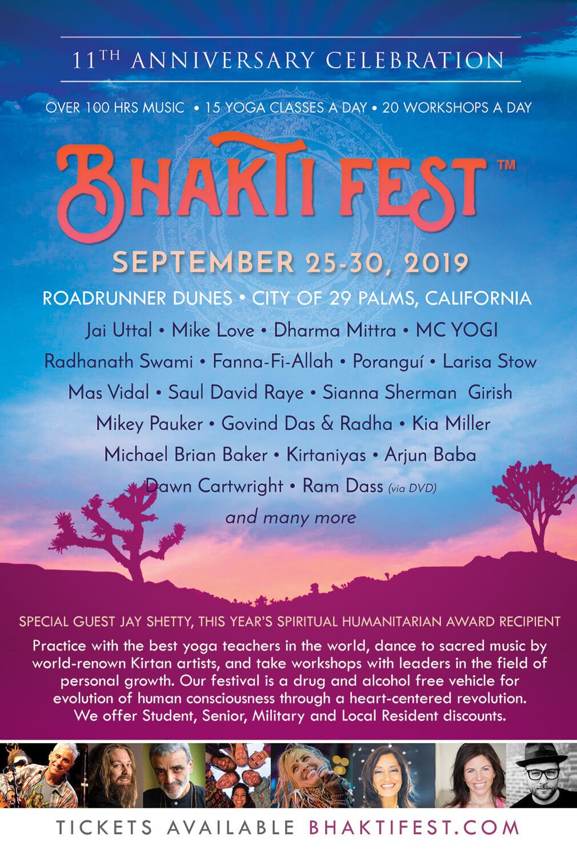 Bhakti-Poster---Updated-.jpg