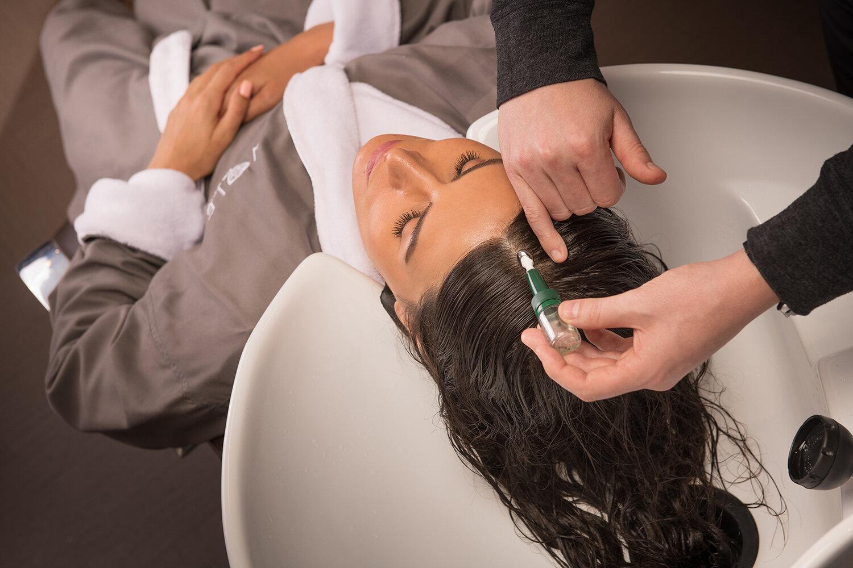 Rene Furterer Hair Treatment.jpg
