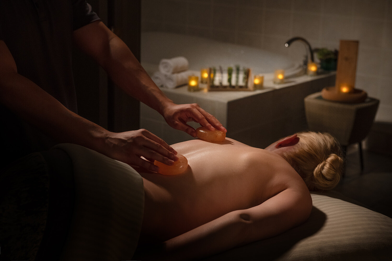 Salt Stone Massage.jpg