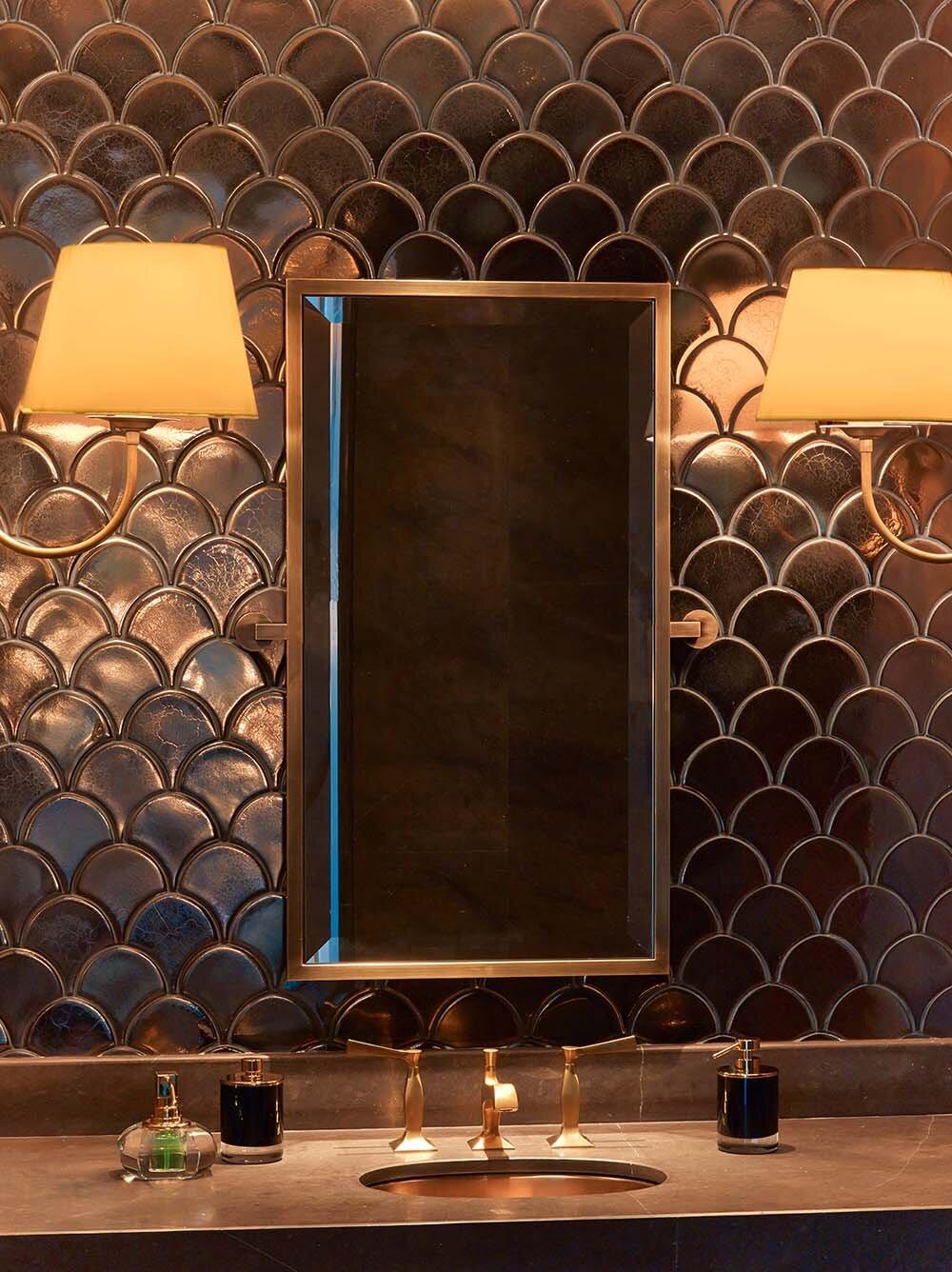 bathroom wall.jpg