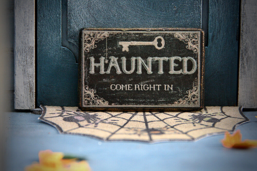 Haunted Hotels and Hotspots for Ghost Hunting and Thrill-Seeking