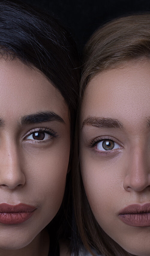 Everything You Need To Know About Eyebrow Transplants Spa And Beauty Today