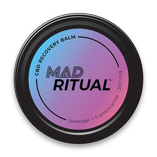 Mad Ritual.jpg