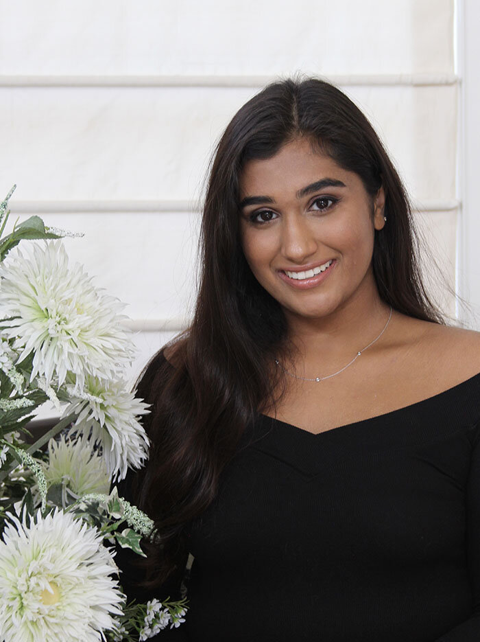 #BeautyBoss: Aashna Sharma, Founder of Shared Planet