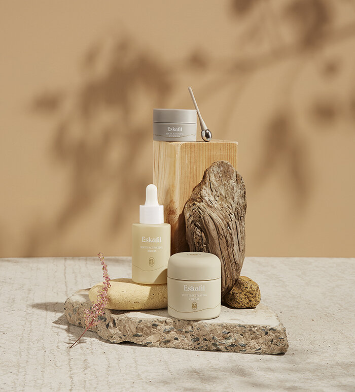 Behind the Brand: Eskafil Skincare Products Harness the Power of Ethically Sourced Snail Mucin