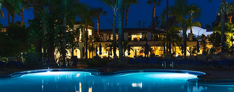 Glen Ivy Invites Guests to Experience Tranquility Under the Stars with the Launch of New Evening Wellness Series