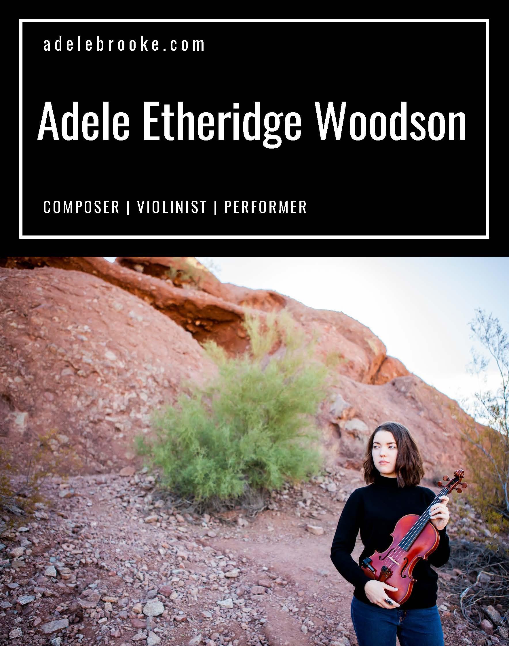 Press Kit (Adele Etheridge Woodson)_Page_1.jpg