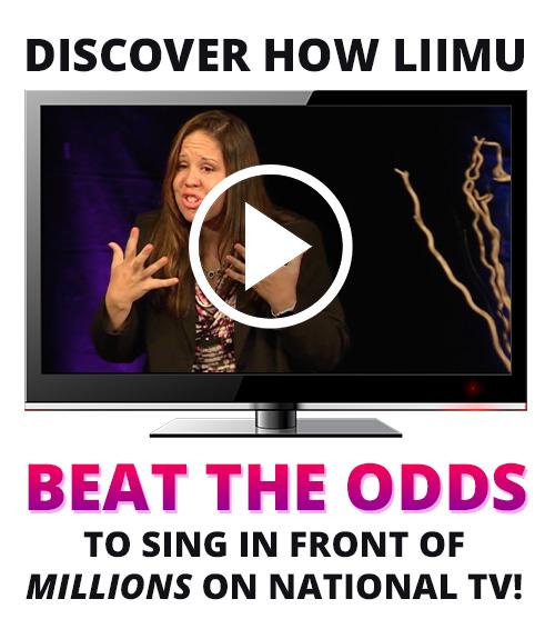 3MinSpeech-Liimu-Momstar.jpg