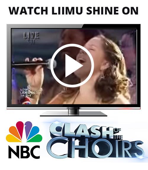 NBC-Clash-of-Choirs-LiimuMcGill-Momstar.jpg