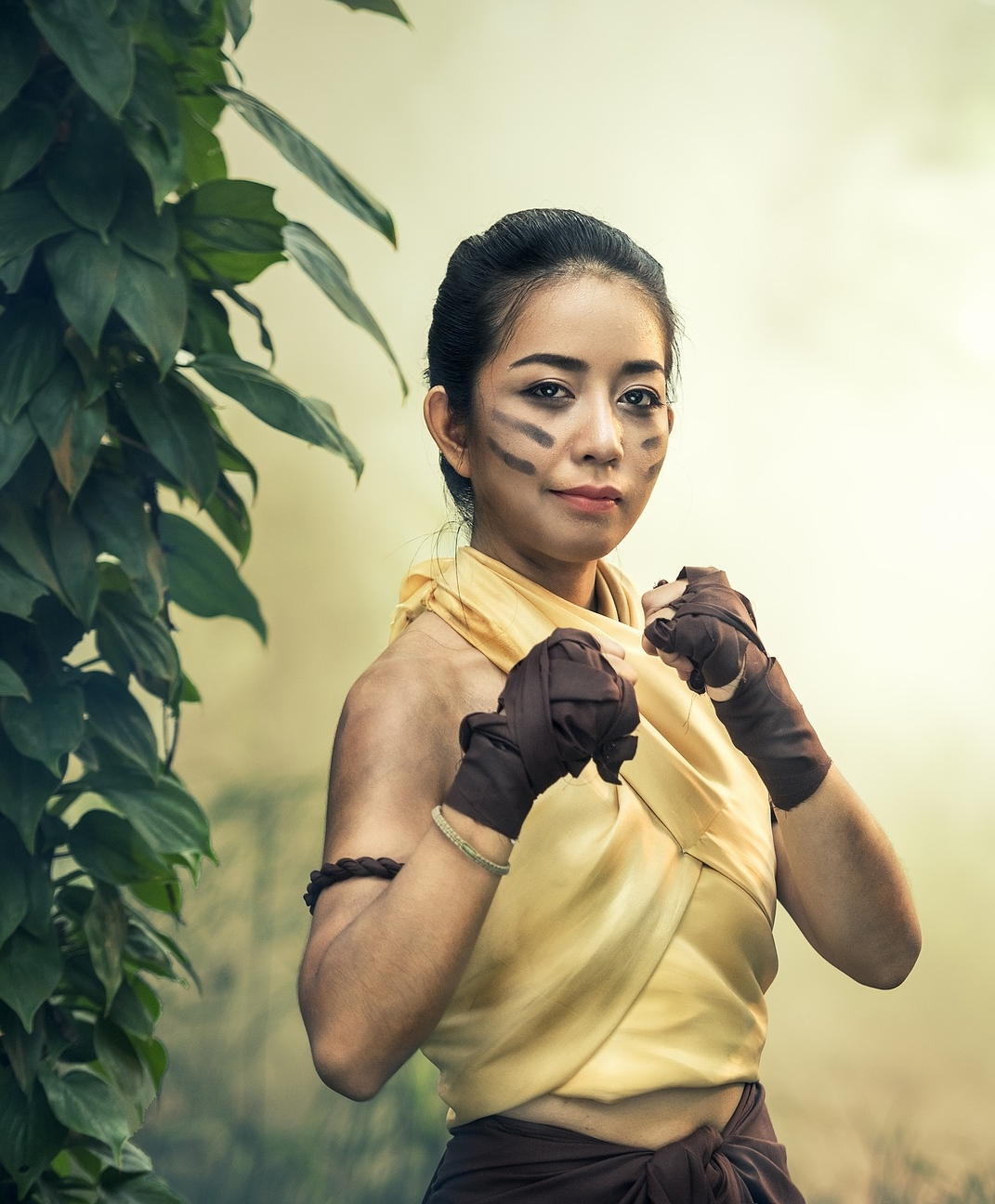 boxingtolearnselfdefense-motherdauther.jpg