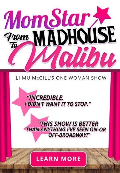 MadHouseToMalibu_Button3.jpg