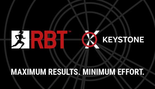 KS_RBT_lockup_500w.jpg
