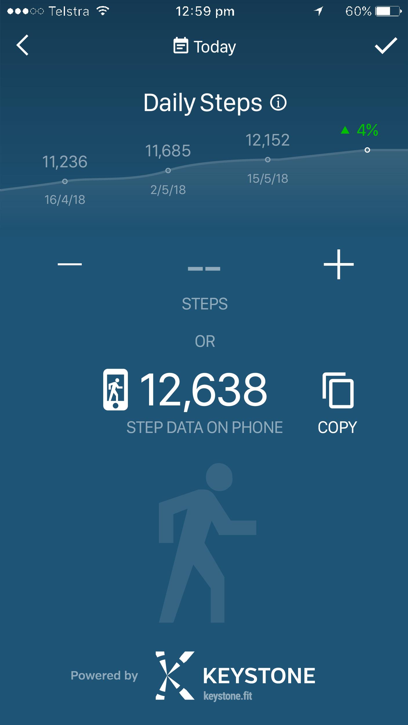 Steps_iOS.png