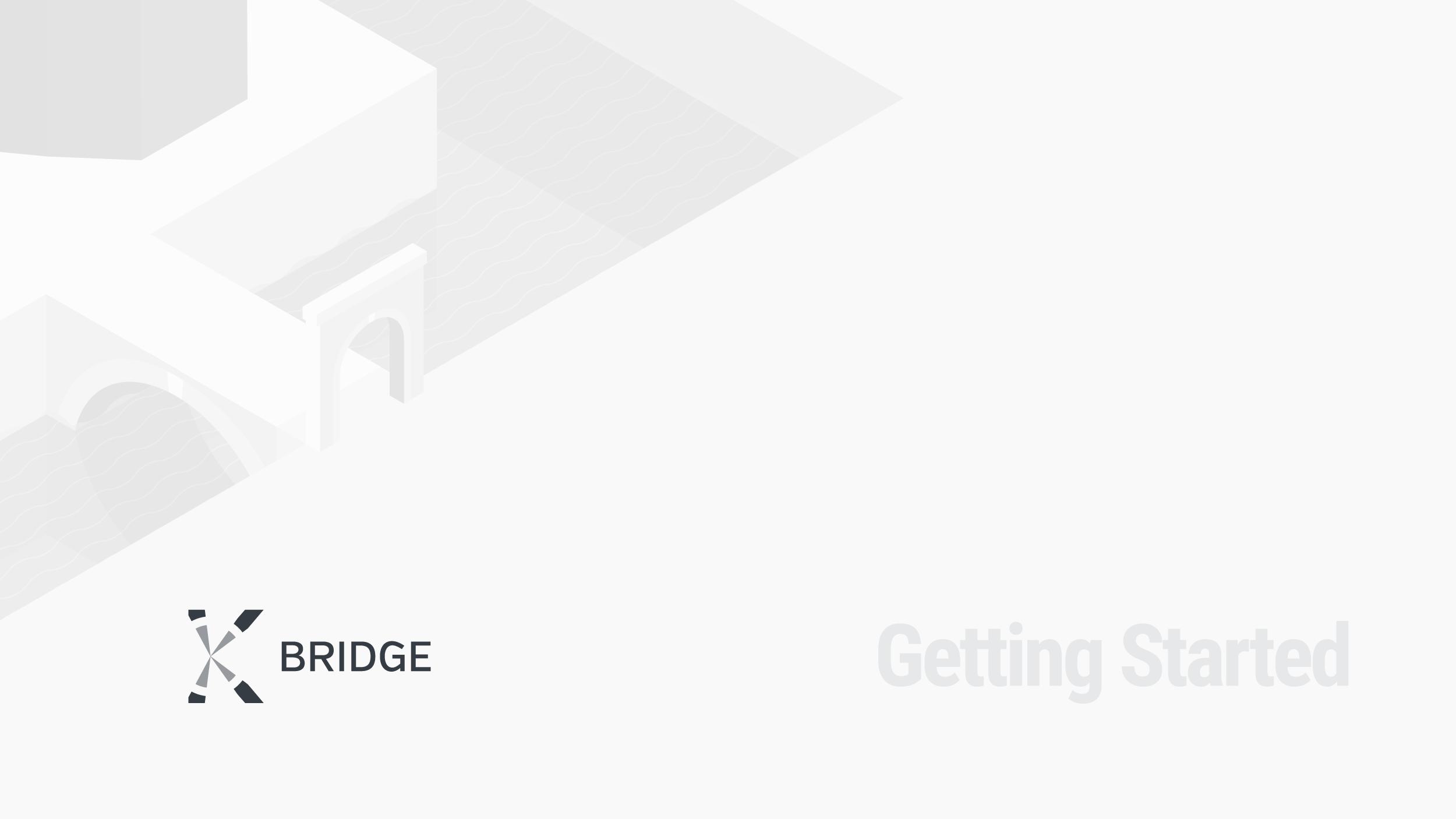 fi_Keystone-Bridge_v01A-01.png