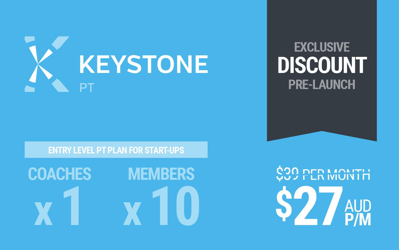 keystone-plans-01pt-discount_190206_vA01_1.png