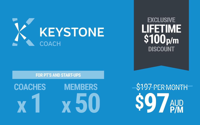 keystone-plans-02coach-discount_190206_vA01_1.png