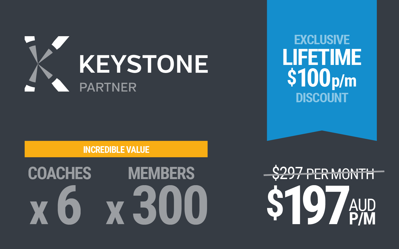 keystone-plans-03partner-discount_190206_vA01_1.png