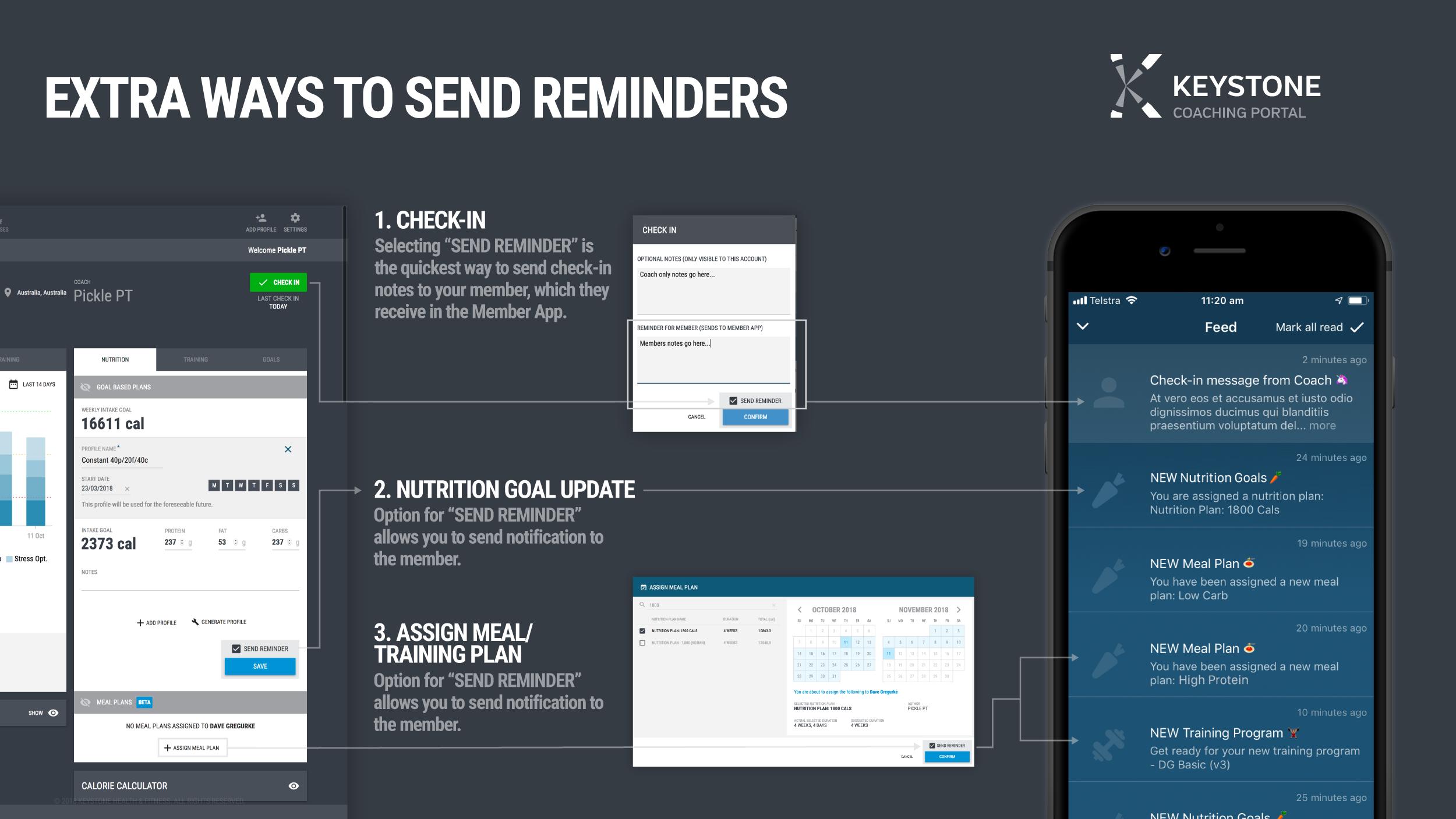 k_Tute_Portal_Reminders2_L_1.png
