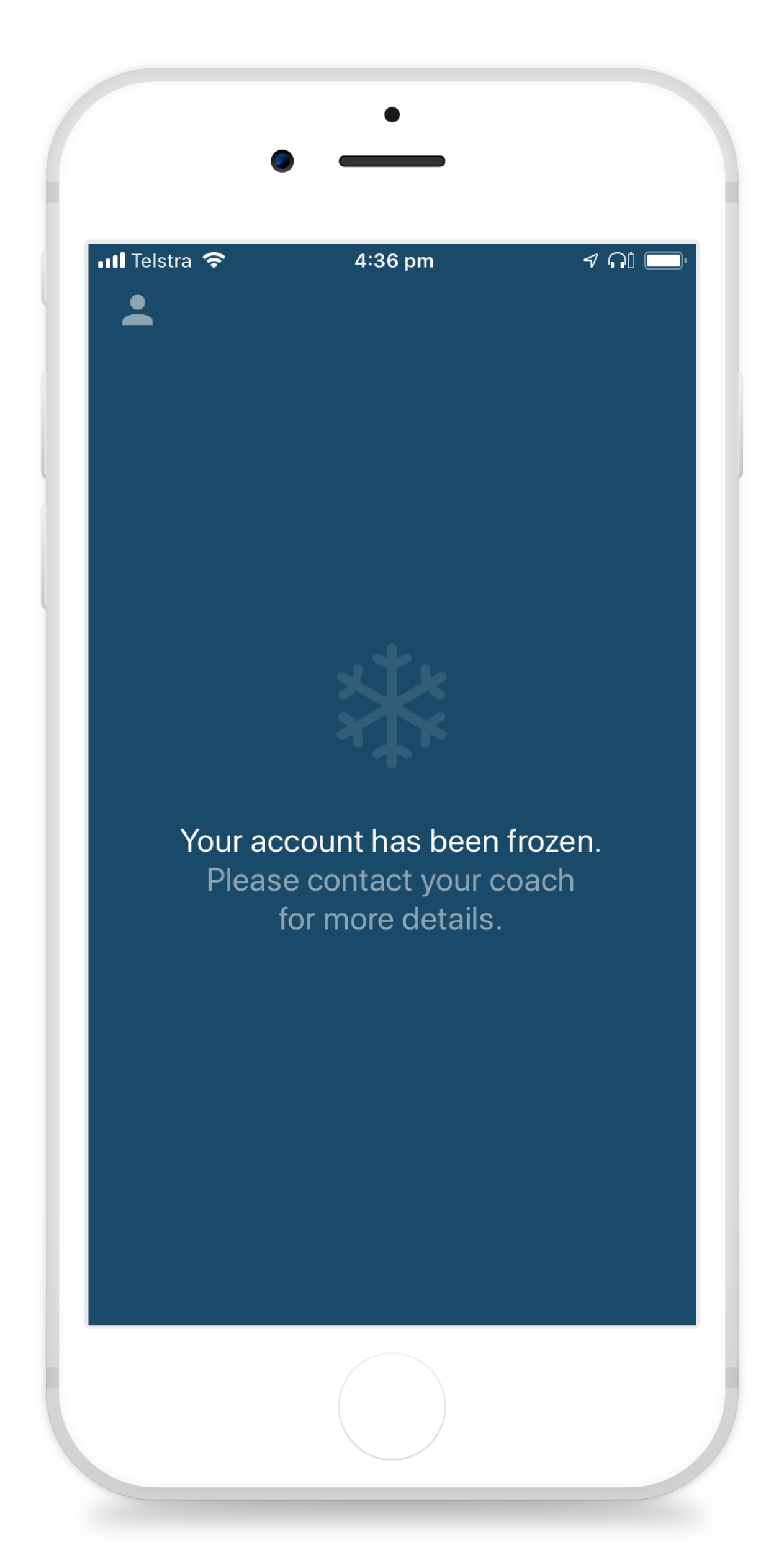 MA_iP8_white_account-frozen.png
