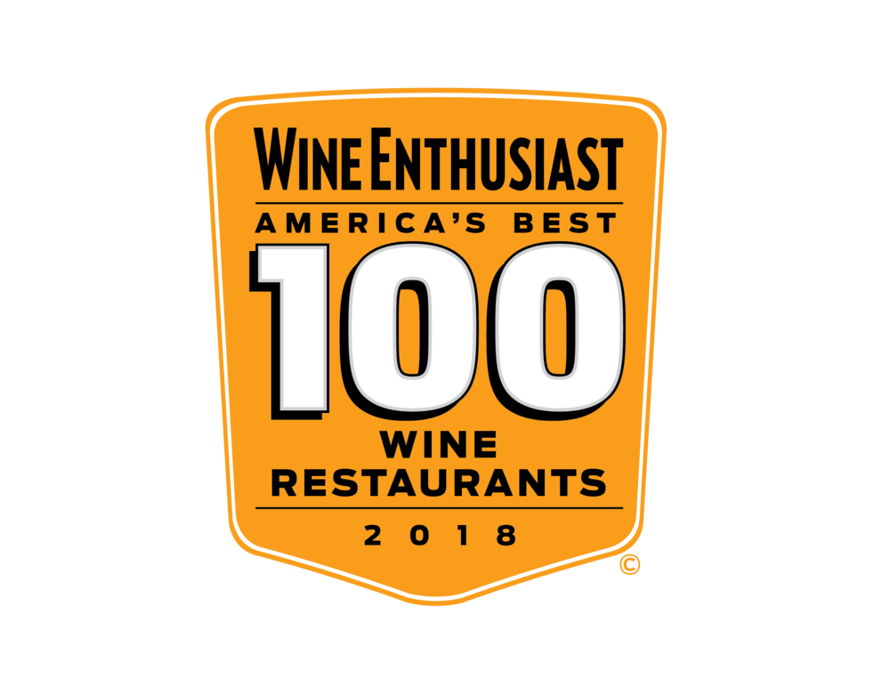 wine+enthusiast+2018+.png