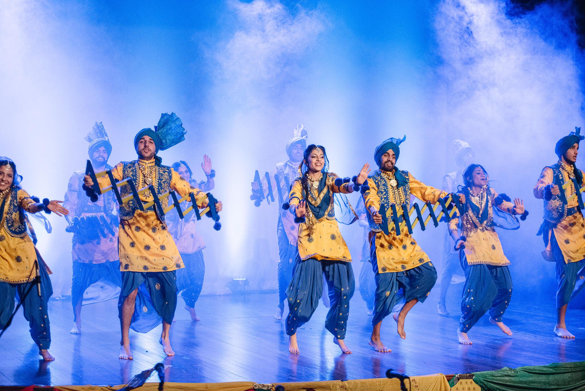 International Gala Night 2016 - Gravity Events-304.JPG