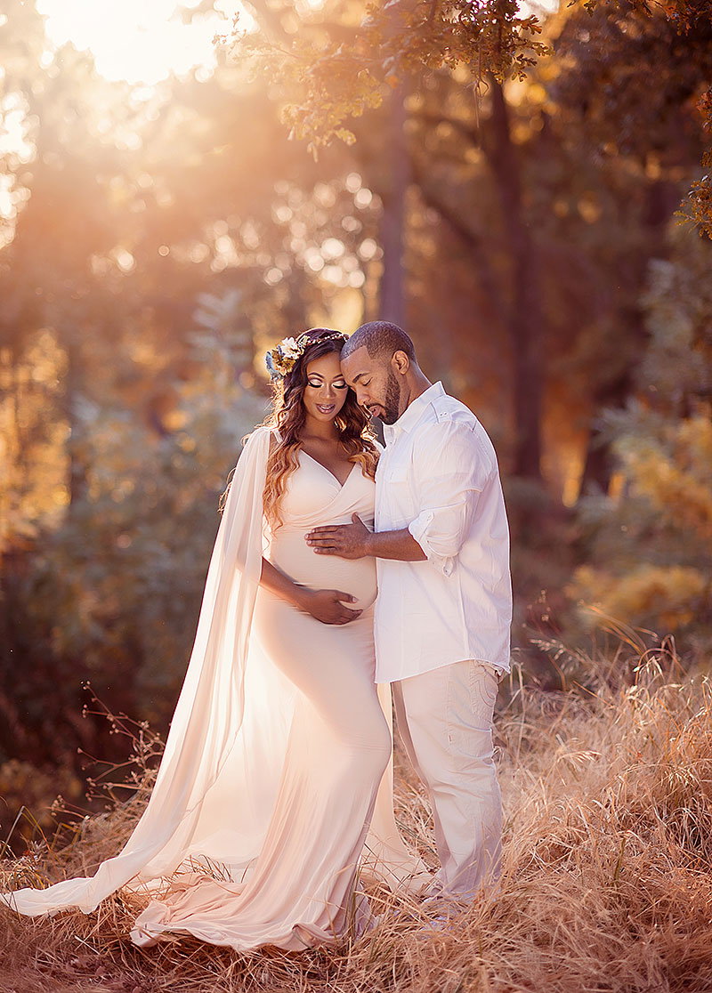 maternity---hera---ivory---sapphire-crown---couple---belly-beautiful---hi-res---fall---2017---favorite---sew-trendy-copy.jpg