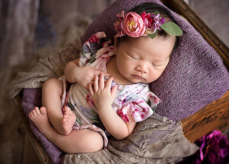 newborn---ava---floral-grey---belly-beautiful---hi-res---studio---2017---favorite---sew-trendy-copy.jpg