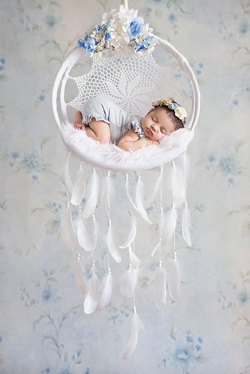 newborn---ava-romper---estelle-mini---belly-beautiful-portraits---hi-res---studio---2017---favorite---sew-trendy-copy.jpg