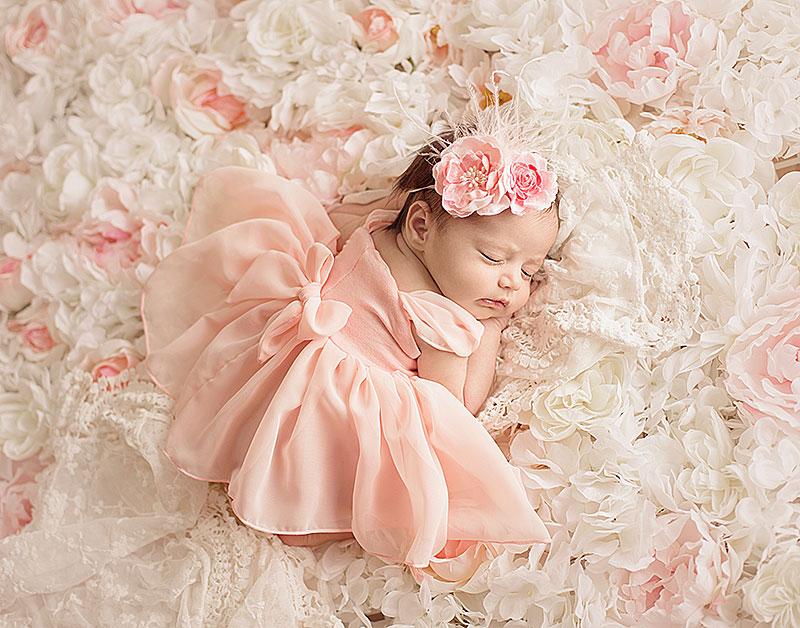 newborn---tia---blush---belly-beautiful-2---hi-res---studoi---2017---sew-trendy-copy.jpg