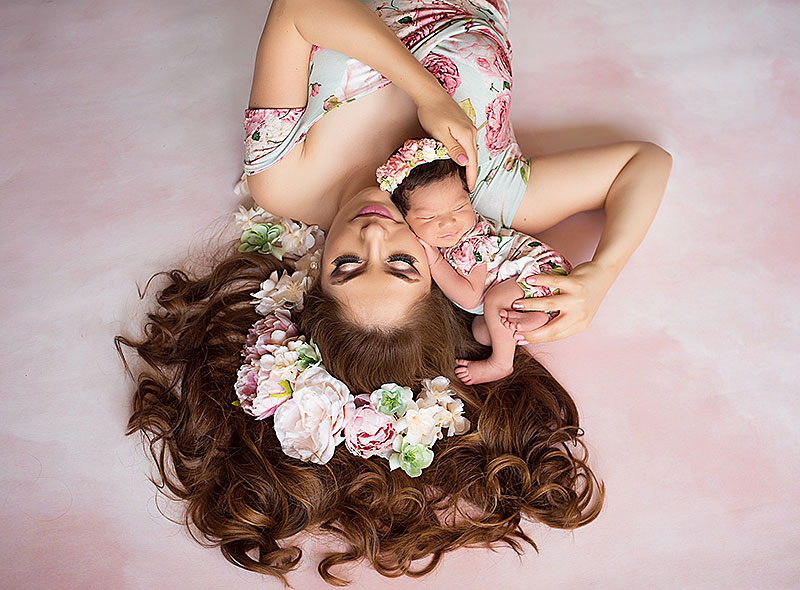 nonmaternity---audrey---mint-floral---ava-floral---belly-beautiful---hi-res---studio---2017---favorite---sew-trendy-copy.jpg